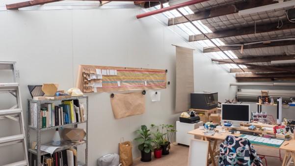 Maison Office