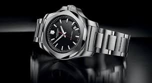 Victorinox Watches