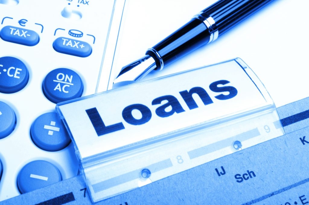 Individual Loans - The Facts And The Basics